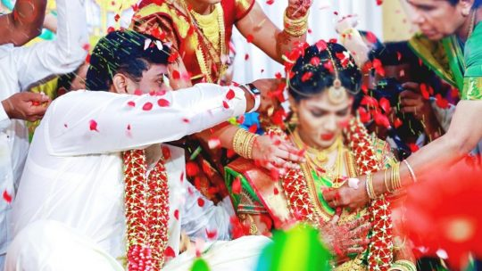 Most Trusted Marriage Matchmaking Service