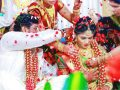 What is online matrimonial Sites